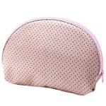 http://cristinnecosmetics.ro/ Portfard roz deschis mediu Cod: 84701 Portfard roz deschis mediu 17x12 cm
