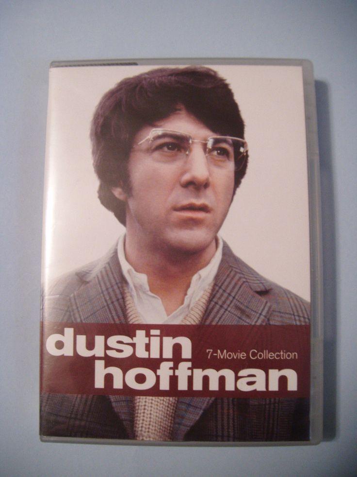 Dustin Hoffman Movie