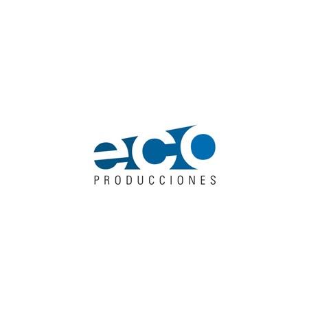 Eco Producciones