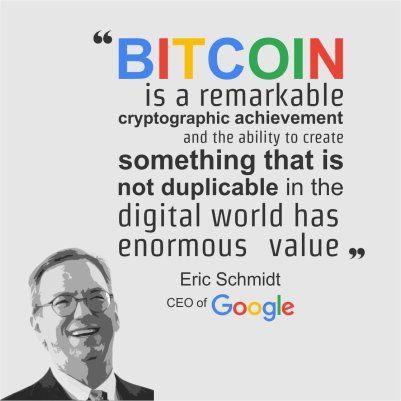 Bitcoin cloud mining best