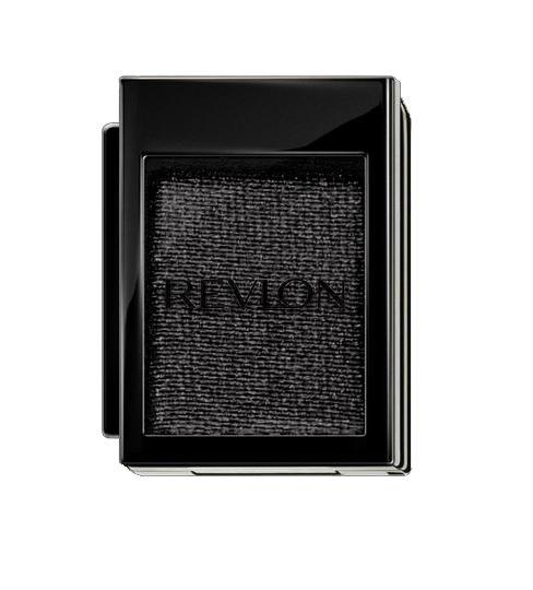 Revlon Colorstay Shadowlinks (onyx) Перламутровые тени для век