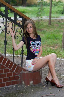 Sexy Polnische Girls
