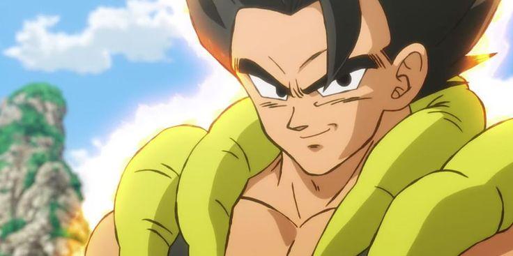 Hd Cuevana Dragon Ball Super Broly Pelicula Completa En Espanol Latino Mega Videos Linea Dragon Ball Wallpapers Dragon Ball Anime Dragon Ball Super