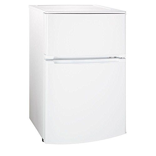 68 Best Refrigerators Images On Pinterest Fringes