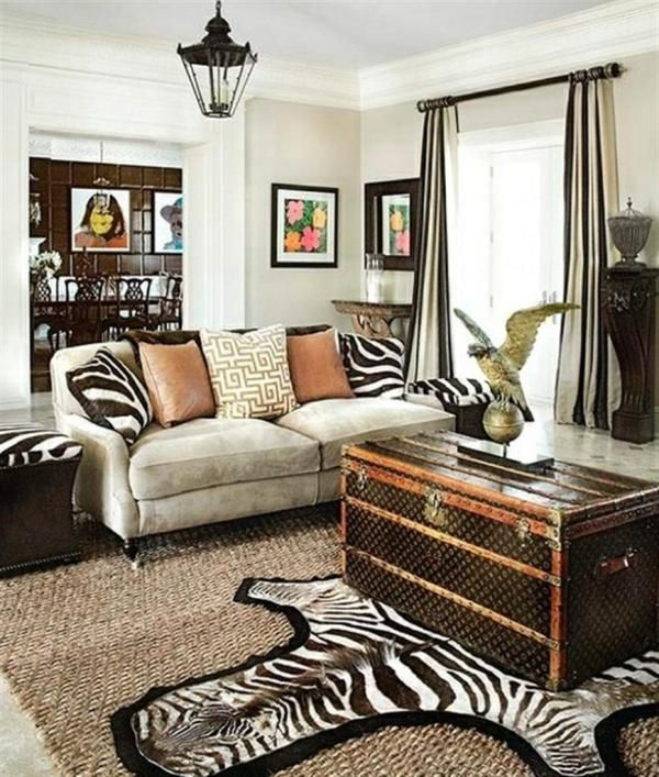 397 Best Timeless Elegance-Really Special Interiors Images On