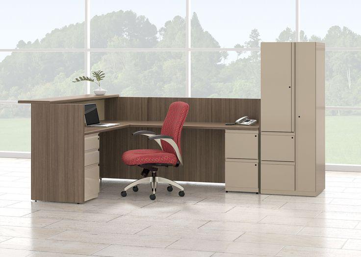 10 best italian office furniture images on Pinterest | Desks ...