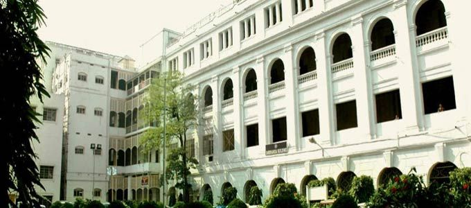 #EducationNews Apply before August 16th for Admissions in Calcutta University  --   Located in Kolkata, university of Calcutta is inviting application for PhD program in Economics for the academic session 2016-17. The interested candidates can apply before the last date which is August 16th.Educational qualificationCandidate must have MA (Master of Arts) degree from recognized university or institute.Selection procedureThe selection of the candidates will be done on the ...