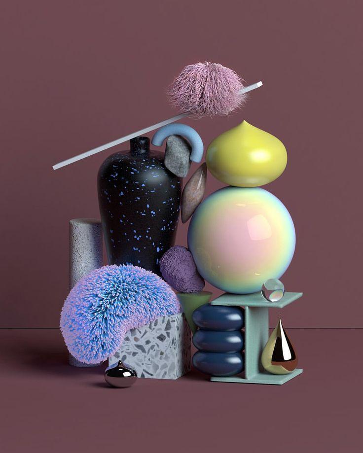Treasures 2, Anny Wang