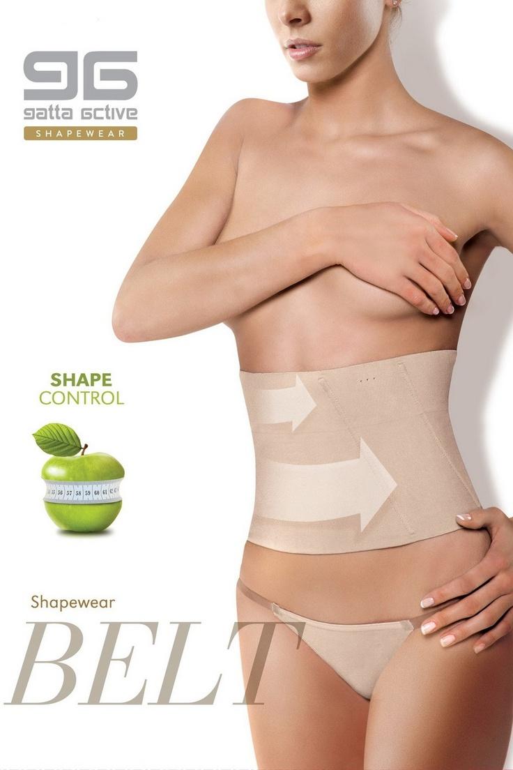 active shapewear