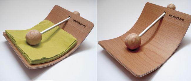 servilleteros de madera grabado - Buscar con Google