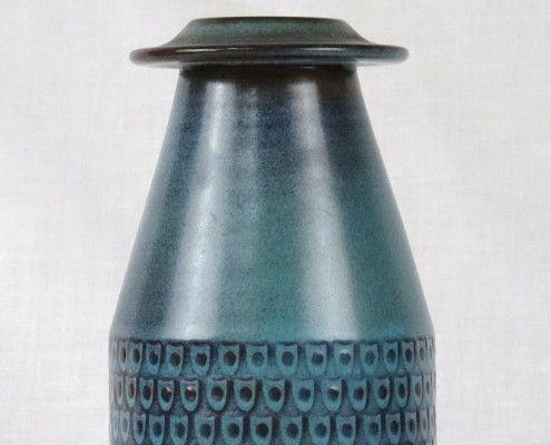 Vase by Stig Lindberg