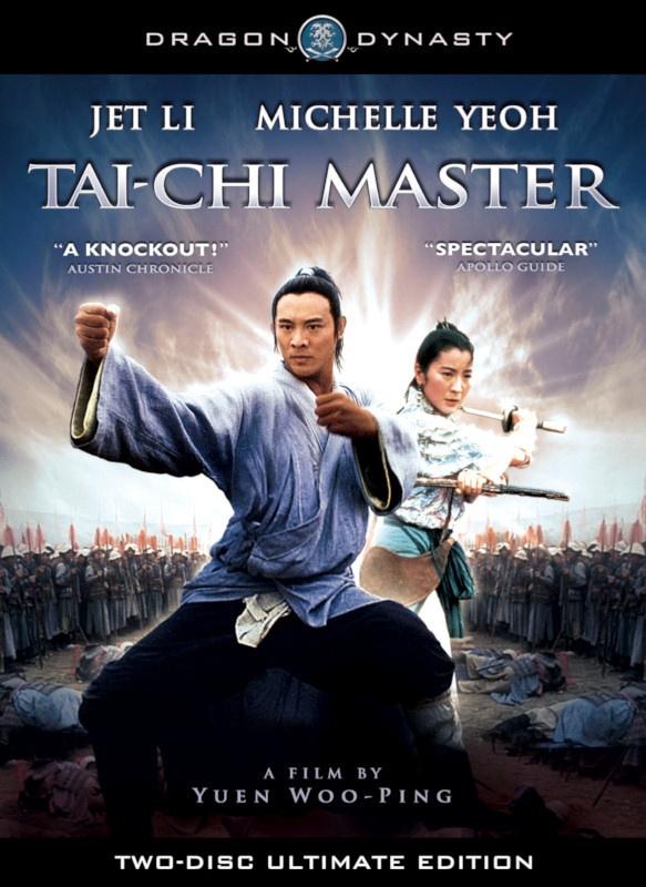 man of tai chi 720p mega