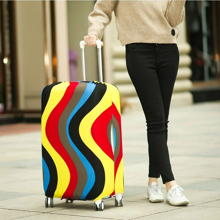 Find More Clothing Covers Information about 1pc High elastic Bubble Cotton Travel Luggage Cover Suitcase Dust Cover Protective Suitcase Cover Trolley Case Dust Cover 1790FZ,High Quality cover beautiful,China cover train Suppliers, Cheap cover web from NAAN GUO Store on Aliexpress.com