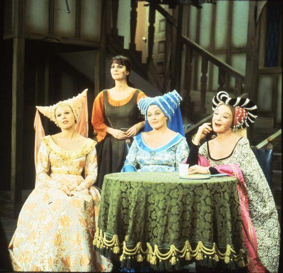 "Lesley Ann Warren ""Cinderella""   The Best Rogers & Hammerstein Cinderellas   Pinterest   Cinderella"
