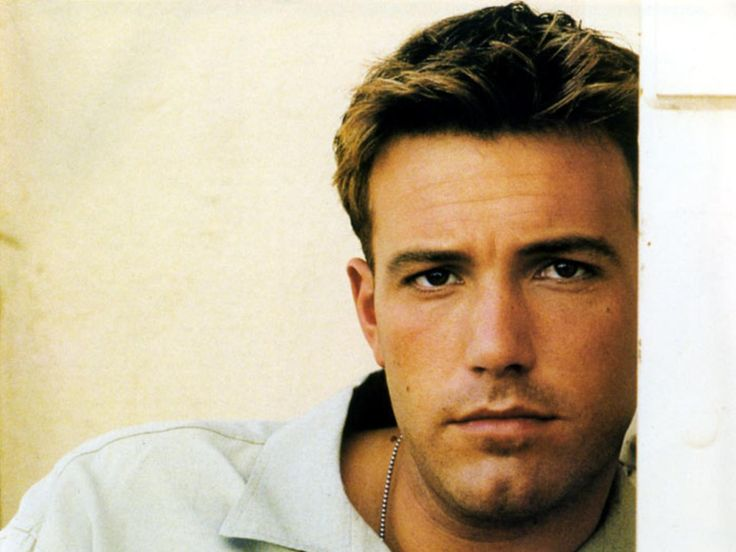 Ben Affleck | Ben Affleck Picture - Image 7 - Actors-Pictures.com what a hottie!!