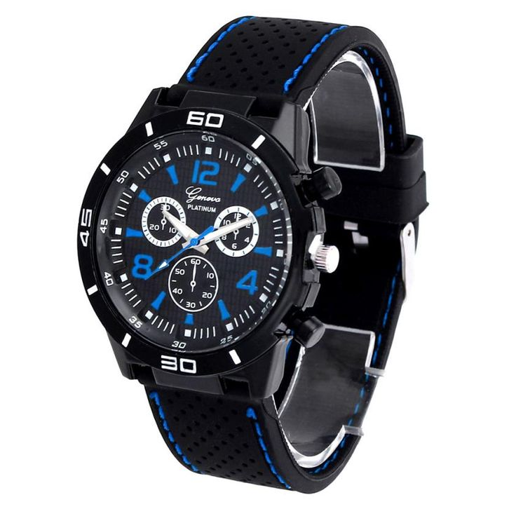$2.52 (Buy here: https://alitems.com/g/1e8d114494ebda23ff8b16525dc3e8/?i=5&ulp=https%3A%2F%2Fwww.aliexpress.com%2Fitem%2FCreative-Fashion-Watches-Men-4-2cm-Big-Dial-Silicone-Black-Strap-Analog-Quartz-Wrist-Watch-Watches%2F32544746417.html ) Creative Fashion Watch Men 4.2cm Big Dial Silicone Black Strap Analog Quartz Watch Men Watches,relogio masculino,horloges mannen for just $2.52