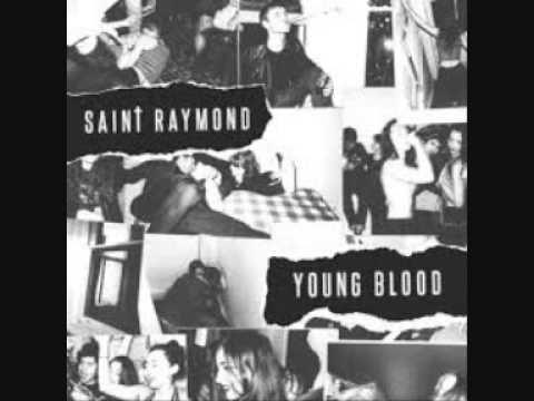 Saint Raymond-Carry Her Home - YouTube