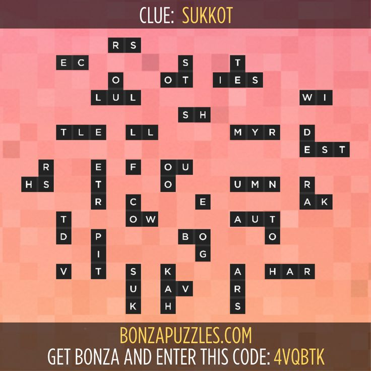 word with letters best 25 word puzzle ideas on word 25698 | 363855bdcd1b37189e21d22c6fb25698