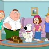 FAMILY GUY Season 12 Episode 1 Finders Keepers Photos - SEAT42F.COM