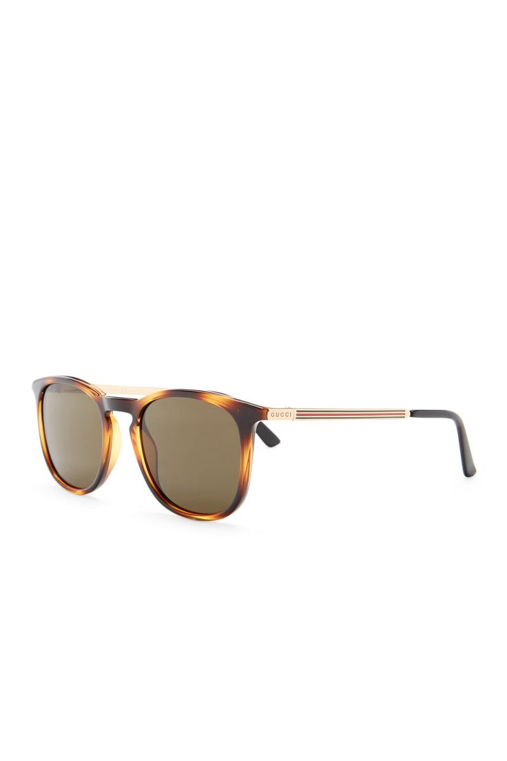 GUCCI - Women's Cat Eye Sunglasses is now 64% off. Free Shipping on orders over $100.