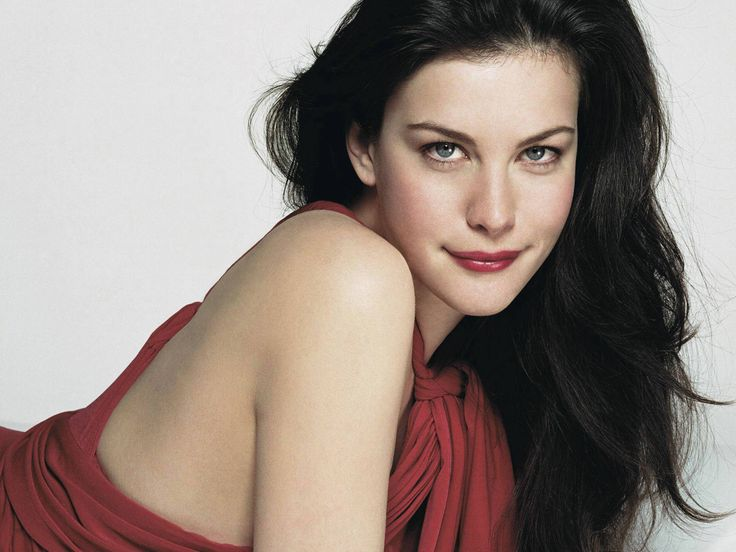 "Actress Liv Tyler is clear about the kind of men she likes. She says she couldn't love anyone with bad taste in music. The 39-year-old, who has son Milo, 11, from her previous marriage to singer Royston Langdon, as well as 17-month-old Sailor and Lula, four weeks, with her fiance Dave Gardner, also said she … Continue reading ""Liv Tyler Couldn't Love Anyone With Bad Taste In Music"""