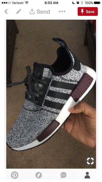 shoes adidas grey sneakers adidas shoes grey purple trainers black workout workout shoes