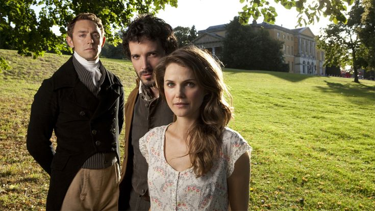 """austenland   Austenland"""" (credit: Giles Keyte/Sony Pictures Classics)"""