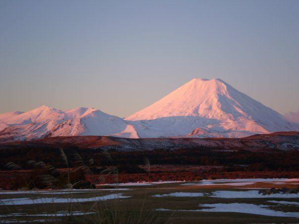 Taumaranui, New Zealand #taumaranuiNZ #googleguides