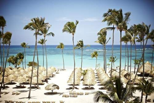 Iberostar Dominicana Hotel Punta Cana
