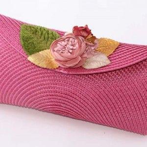 bolso2-cleo-rosa