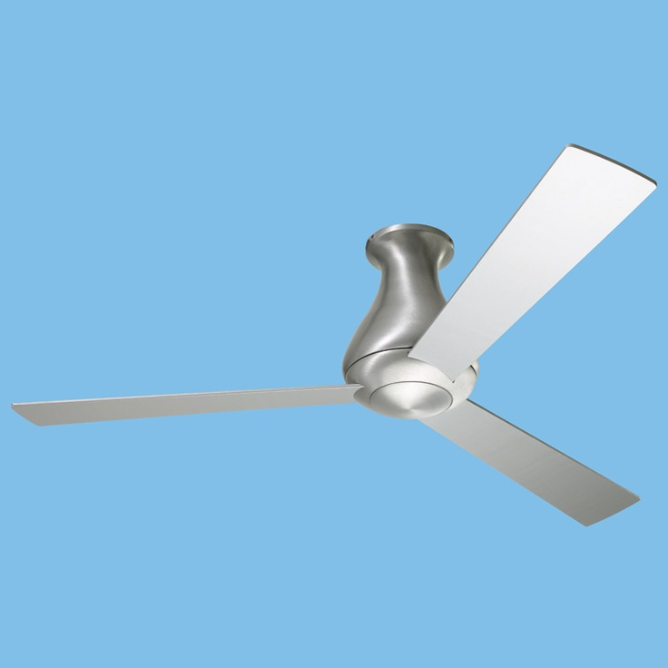25 best modern ceiling fans images on pinterest for Top 6 benefits of using modern ceiling fans