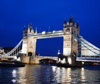 London - photo by siddhu2020