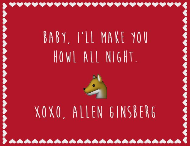 195 best images about Funny Valentines Other Things – Valentine Cards for Lovers