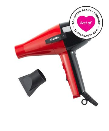 7 Best Hair Dryers Should you spend $200 on a blow-dryer? Or will a $20 model do the trick? Keep clicking to find out