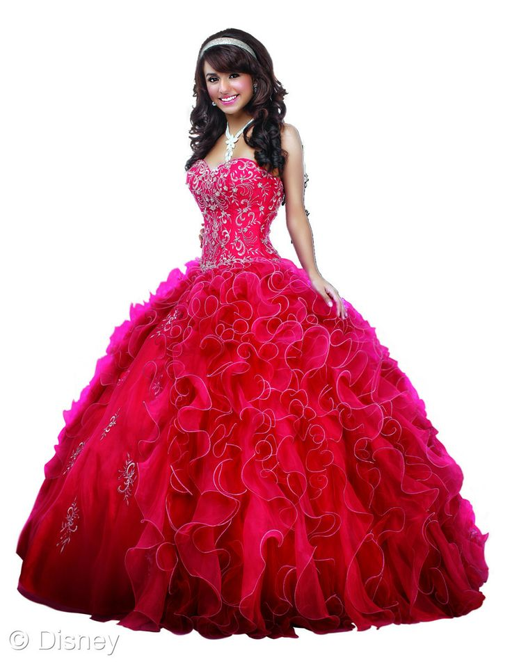 Ariel Disney Princess Quinceanera Dress Smmgbvr X3