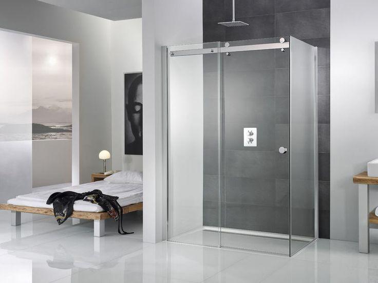 Ce n'est plus un secret, la salle de bain prend de plus en plus de place dans notre maison, mais parfois, elle pourrait être bien mieux aménagée, mieux...