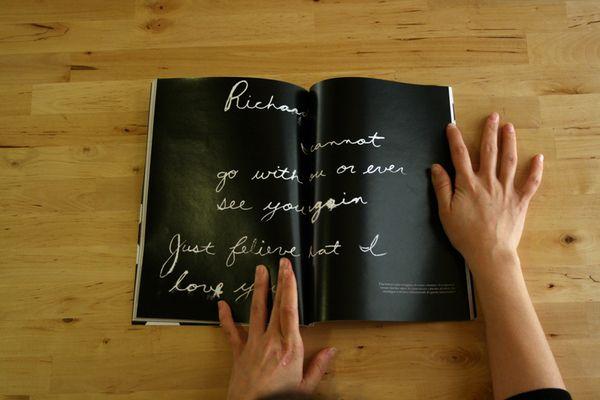 """Oh sì! · Oh yes!"" #12 __ Design: Michela Monterosso __ #inspiration #creativity #concept #art #art_direction #grid #layout #design #layout_design #graphic #graphic_layout #graphic_design #editorial #editorial_layout #editorial_design #book #book_layout #book_design #print #print_layout #print_design #typography #photography #michela_monterosso #oh_si #oh_yes_book #behance"