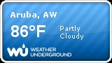 Find more about Weather in Aruba, AW