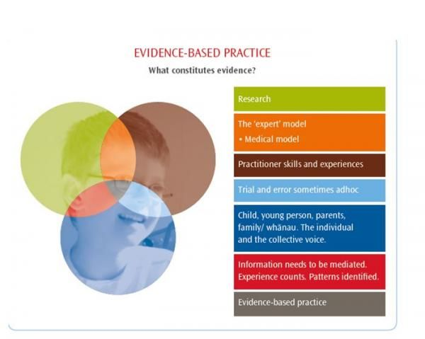 Principles / The RTLB Practice / Professional practice / Home - Resource Teacher: Learning and Behaviour