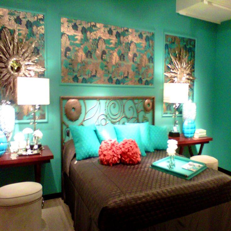Best 25 Lime Green Bedrooms Ideas On Pinterest Lime Green Decor Lime Green Rooms And