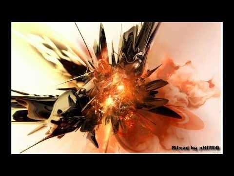 Liquid Drum n Bass Mix - Liquid Brilliance