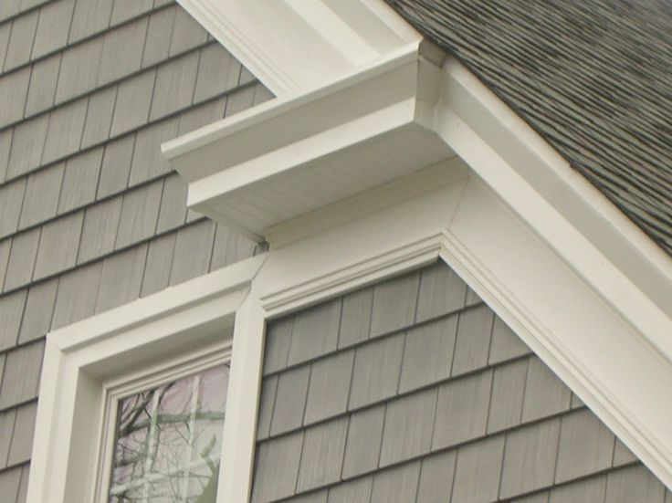 Best 25+ Vinyl Shake Siding Ideas On Pinterest | Siding Colors, Vinyl Siding  Colors And Cedar Shake Vinyl Siding Part 98