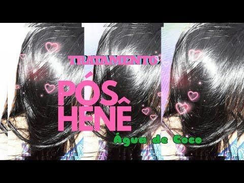 Hidratei Pos Hene Agua De Coco Ree Robade Youtube Coco