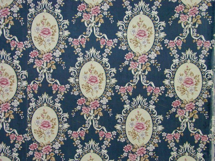 41 best victorian wallpaper images on pinterest