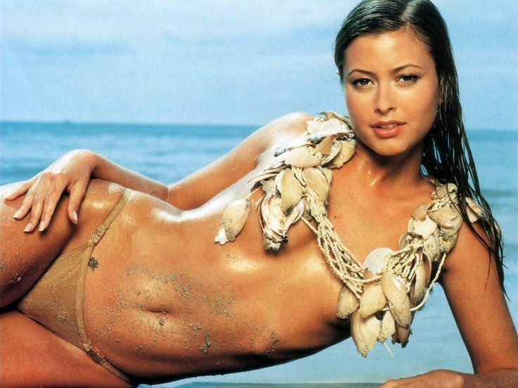 holly valance and valances on pinterest