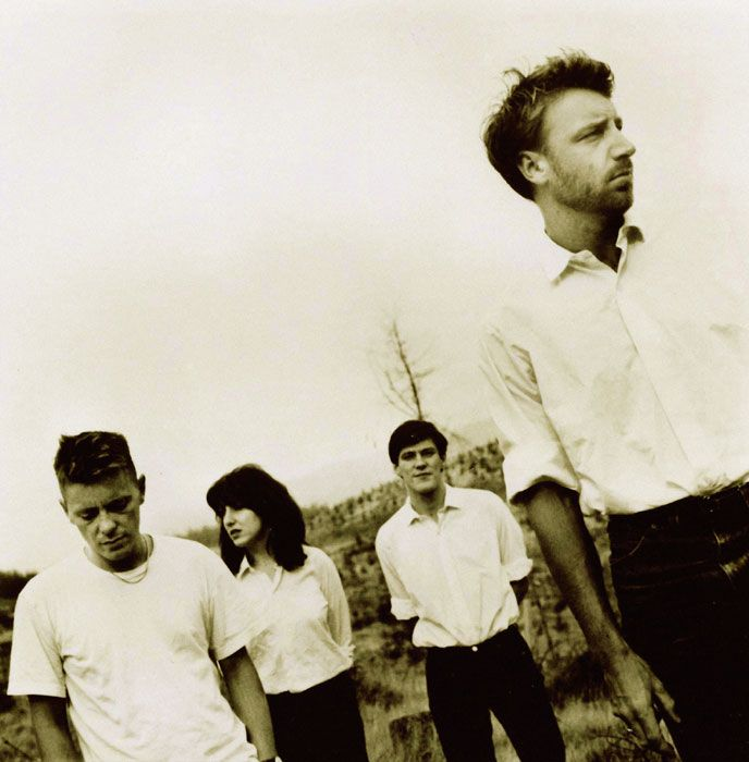 Profile Playlist: New Order – 1981-2005 - 10 Songs by New Order - http://torrenceking.blogspot.com/2012/06/playlist-new-order-1981-2005.html