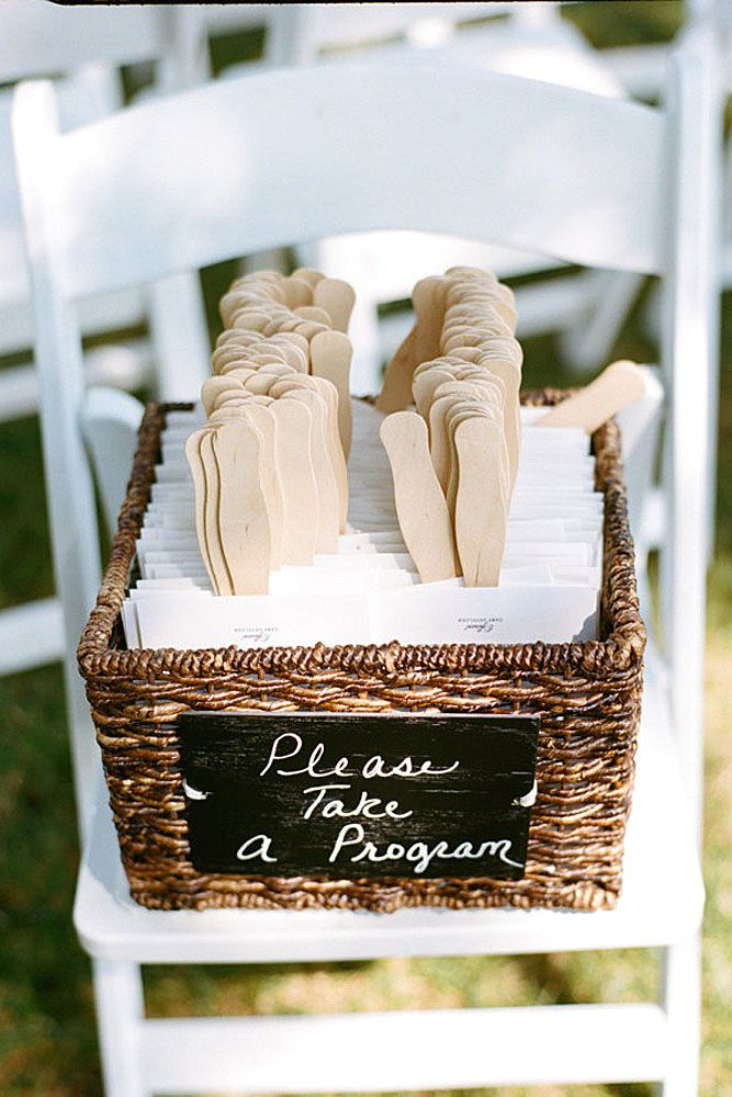 27 Gorgeous Beach Wedding Decoration Ideas