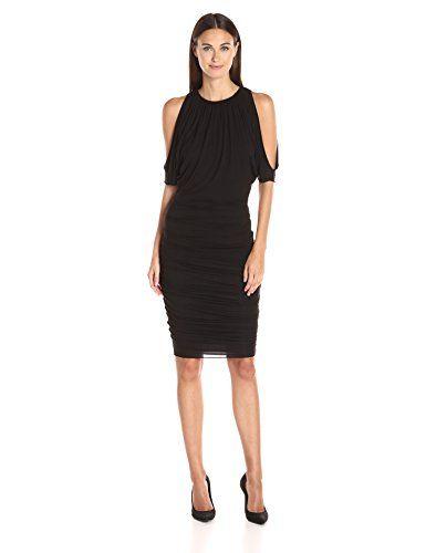 Bailey 44 Women's Advance Dress, Black, Medium Bailey 44 https://www.amazon.com/dp/B01ICKQRH4/ref=cm_sw_r_pi_dp_x_vS-rybS7HFSEE