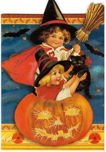 halloween bank holiday us