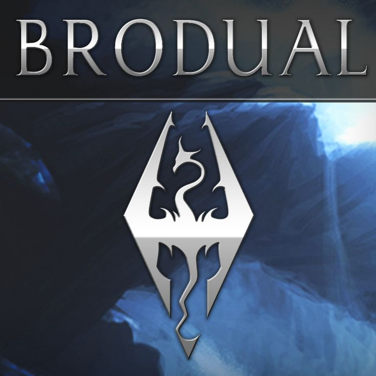 Brodual, Mod Reviews https://www.youtube.com/channel/UCMQkYC9HUcPTertReHILVOA